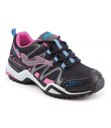 Joma FOREST LADY